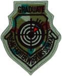 USAFWS-1032