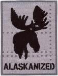 ALS-144-1071