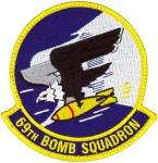 BS-69-1007