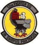 FS-12-1051
