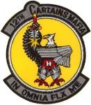 FS-12-1082