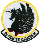 FS-2-1001