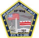 FW-113-1306