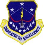 FW-115-1001
