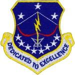 FW-115-1002