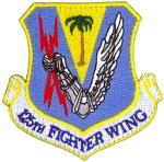 FW-125-1002