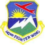 FW-142-1002