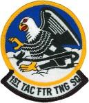 TFTS-1-1001