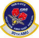 AMU-90-1001