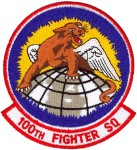 FS-100-1002