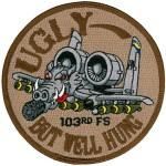 FS-103-1136