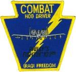 FS-103-1301