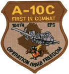 FS-104-1311