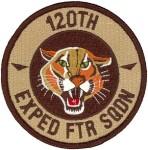 FS-120-1026
