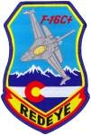 FS-120-1101