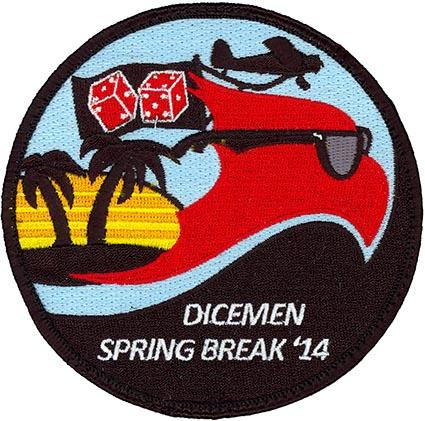 90th Fighter Squadron - Wikipedia