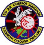 ACS-128-1001