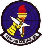 ACS-337-1001