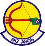ASOS-682-1001