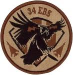 BS-34-1342