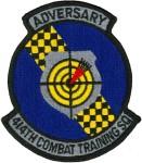 CTS-414-1007