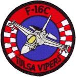 FS-125-1102