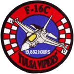 FS-125-1109