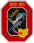 FS-162-1101-1000