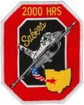 FS-162-1101-2000