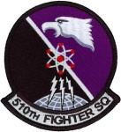 FS-510-1002