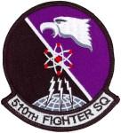 FS-510-1003