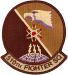 FS-510-1022