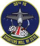 FS-55-1311jpg