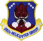 HG-582-1001