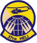HS-37-1001