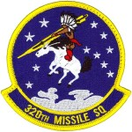 MS-320-1003