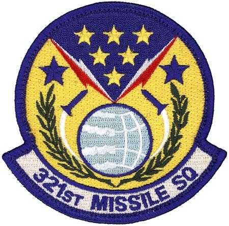 Taking a stroll down memory lane at North Dakota missile