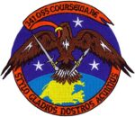 OSS-341-1226