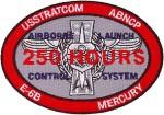 USSTRATCOM-ABNCP-ALCS-250-1001