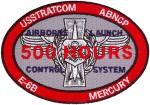 USSTRATCOM-ABNCP-ALCS-500-1001