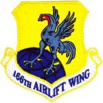 ALW-166-1001