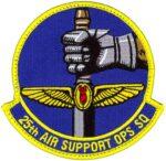 ASOS-25-1001