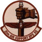 ASOS-25-1021