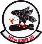 BS-345-1006