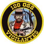 OSS-120-1211