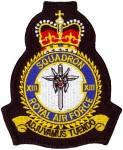 RAF-13-1001