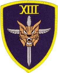 RAF-13-1041