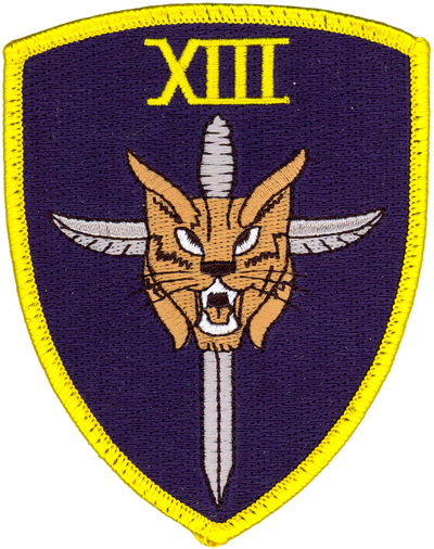 No. 533 Squadron RAF