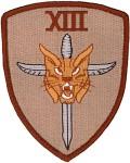 RAF-13-1046
