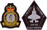 RAF-17-1001-A